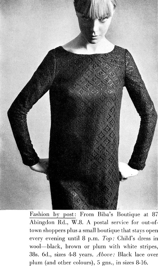 Sixties City Image Gallery Sixties Fads Fashions And